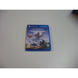 Horizon Zero Dawn Complete Edition - GRA Ps4 - Opole 0622