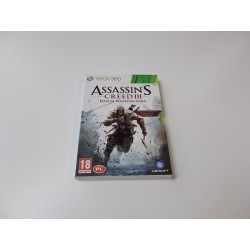 "Assassin s Creed IV 4 Black Flag PL - GRA PS3 Sklep ""ALFA"" Opole"