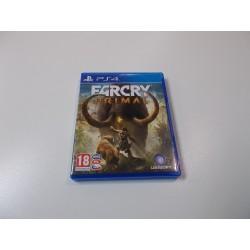 Farcry Primal Far Cry Primal - GRA Ps4 - Opole 0428