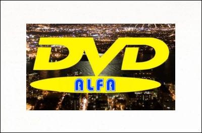 """Sklep """"ALFA""""   Skup sprzedaż i wymiana gier na konsole Xbox 360 Ps4 Ps3 Ps2 Psp Nintendo Pc Wypożyczalnia filmów DVD ul.Sieradzka 3 (Malinka) 45-304 OPOLE"""